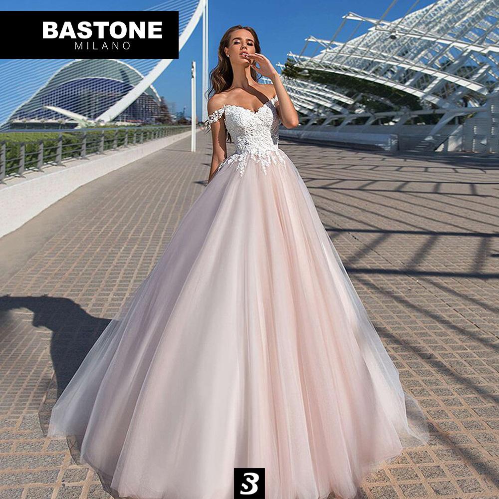 Wedding Dress IC 18